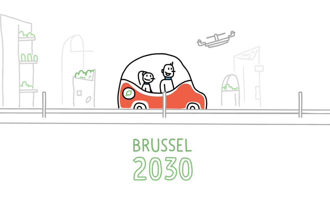 Voka Brussel